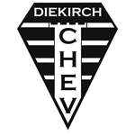 CHEV DIekirch